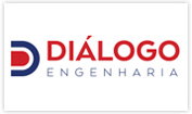 dialogo_4f0dab33e7184d9daa905417ec24bd72