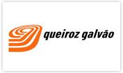 queiroz-galvao_24239fcda4e7cac2d55b4558cce52643