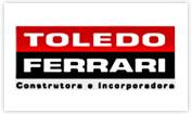 toledo-ferrari-logo_c8d09cf8f817f4087e2aca31aa9abe64
