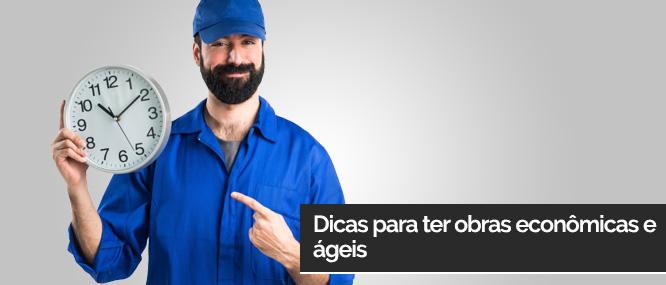 obras-economicas-e-ageis