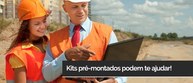 kits-pre-montados-podem-te-ajudar