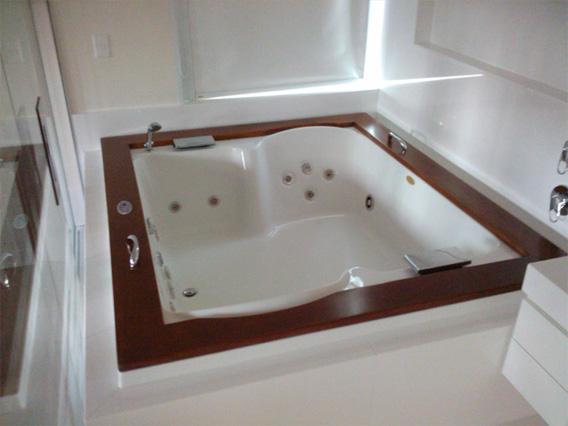 custos-reforma-banheiro-2